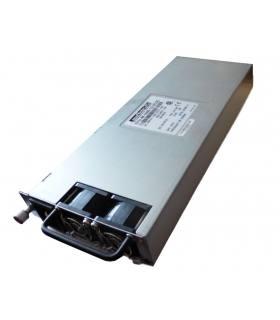 ZASILACZ PSU MURATA 1600W D1U-W-1600-12-HC2C