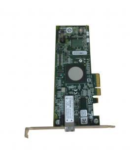 LAN-1PORT DELL EMULEX LPE1150-E 4GB HBA FC PCIE HIGH 0ND407