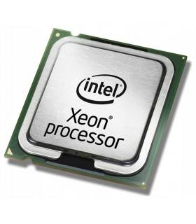Intel Xeon 4C E5-2603 1.80 GHz 10M SR0LB