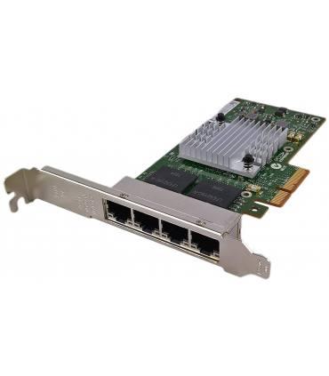 KARTA LAN-4PORT IBM I340-T4 QP ETH ADAPTER HIGH 49Y4242