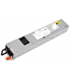 ZASILACZ PSU IBM 675W 39Y7201 7001484-J000 dla X3550M2/M3 X3650M3