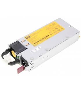 ZASILACZ PSU HP 750W 506822-201 HSTNS-PL18 DL380 G6 DL360/380 G7