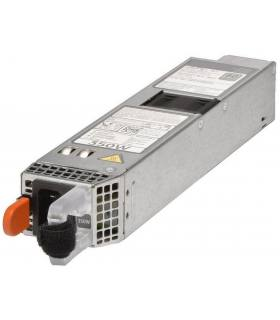 ZASILACZ PSU DELL R320 350W 0Y8Y65 D350E-S1