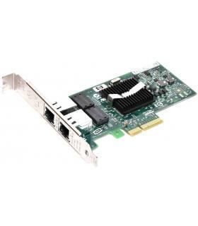 KARTA LAN-2PORT HP NC360T GIGABIT PCIE HIGH 412651-001