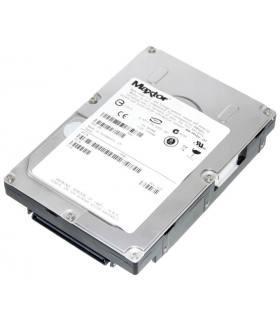 """MAXTOR 146GB 3,5"""" 10K SCSI SG-0FC271 8D147J004495F"""