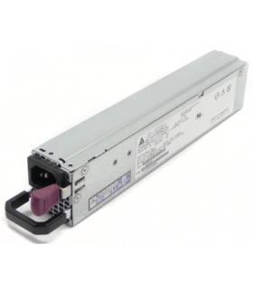 ZASILACZ PSU HP 400W 509008-001 DPS-400AB-5 DL320 G6 DL120 G7