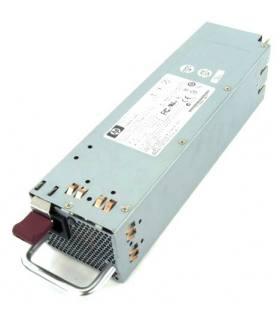 ZASILACZ PSU HP HSTNS-PL09 575W 398713-001 MSA60