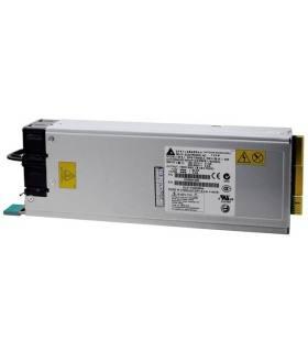 ZASILACZ PSU DELTA ELECTRONICS 750W DPS-750EB D20850-006