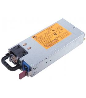 ZASILACZ PSU HP 750W 643955-101 DPS-750AB ML350 DL380 DL388P