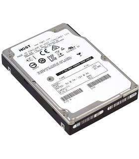 """HGST 1,2TB 2,5"""" 10K SAS 0B28476 HUC101212CSS600"""