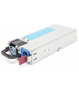 ZASILACZ PSU HP 460W 499250-201 HSTNS-PL14 DL360 DL380 DL385 G8