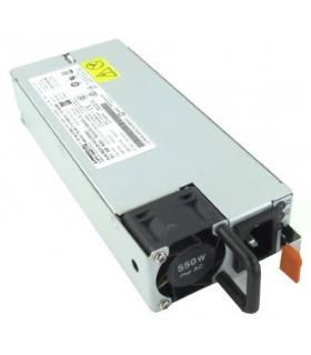 ZASILACZ PSU EMERSON/IBM 550W 94Y8112 7001605-J000 X3550 X3650 M4