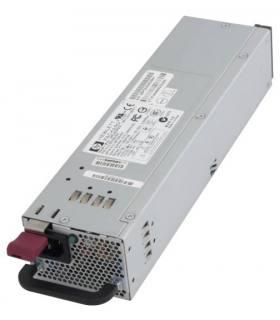 ZASILACZ PSU HP 575W 5697-6118 DPS-600PB HP EVA4400