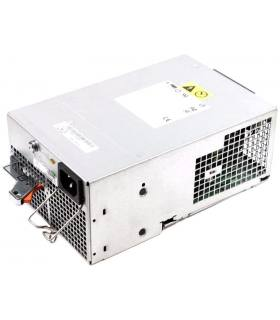 ZASILACZ PSU ACBEL 400W 0YX46T SG9006 2U DAE