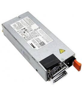 ZASILACZ PSU DELL 1400W 0J8HPV D1200E-S2 C8000 C8220