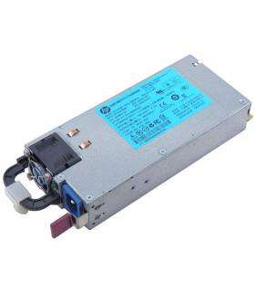 ZASILACZ PSU HP 460W 643931-001 ML350 G8 DL380 G8 DL388P G8