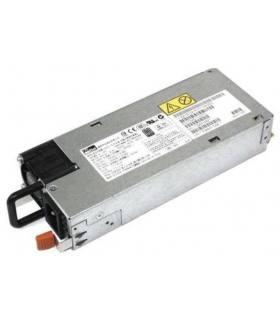 ZASILACZ PSU ACBEL 550W 94Y8105 FSA011 IBM X3550 M4 X3650 M4