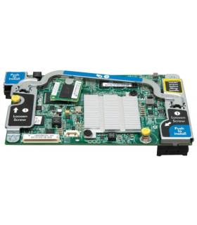 HP SMART ARRAY P220I SAS CONTROLLER 670026-001