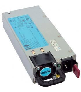 ZASILACZ PSU HP 460W 499250-101 DL360 G6/G7 DL380 G6/G7
