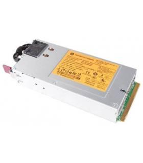 ZASILACZ PSU HP 750W 643955-201 HSTNS-PL29 ML350 G8