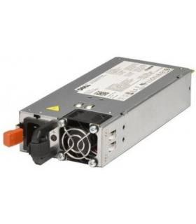 ZASILACZ PSU DELL 1100W 0F6V5T L1100A-S0 R510 R810 R910 T710