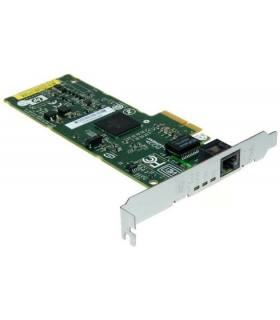 KARTA LAN HP NC373T PCI-E GIGABIT SERVER ADAPTER HIGH 395861-001
