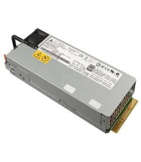 ZASILACZ PSU DELTA ELECTRONICS/IBM 750W 94Y8079 DPS-750AB-1 X3630 X3350 X3650 M4