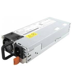 ZASILACZ PSU DELTA ELECTRONICS/IBM 750W 69Y5747 DPS-750AB-1 X3550 X3650 M4
