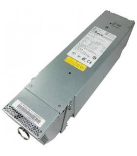 ZASILACZ PSU DELTA ENERGYSYSTEMS 1600W ECD15110002