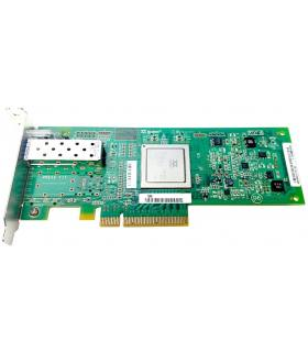 KARTA 8GB FC DELL QLOGIC QLE2560L SINGLE PORT HBA PCIE LOW 05VR2M