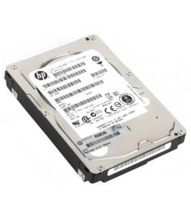 """HP 146GB 2,5"""" 15K SAS 507129-010 EH0146FCBVB"""