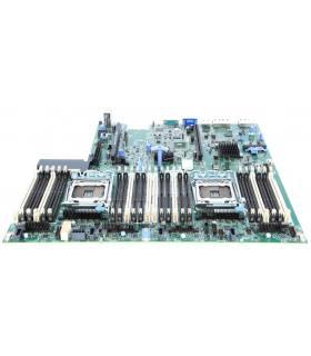 Płyta główna IBM 00AM209 x3650 M4 System Board v2