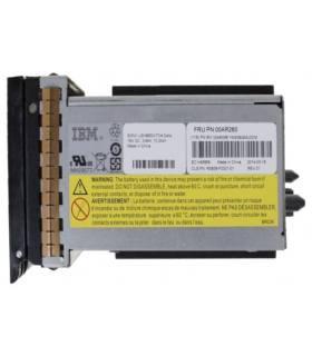 IBM V9000 STORAGE SERVER RAID CACHE BATTERY 00AR260