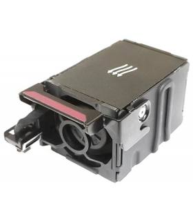 FAN HP PROLIANT DL360P DL360E G8 654752-001