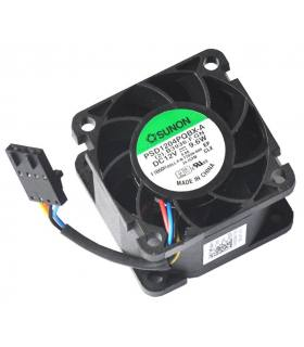 FAN DELL POWEREDGE R210 0N229R 0T705N