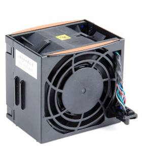 FAN IBM X3650 M4 12VDC 1,06A GFC0812DS 94Y6620