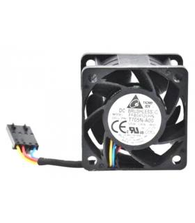 FAN DELL PE R210 FFB0412UHN 0T705N 0N229R