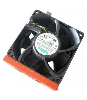 FAN DELL PE R900 H80E12BS1A7-07 0UT094 0PY050