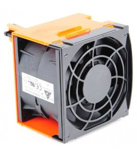 FAN IBM X3650 M2 M3 GFB0812SHS 49Y5361