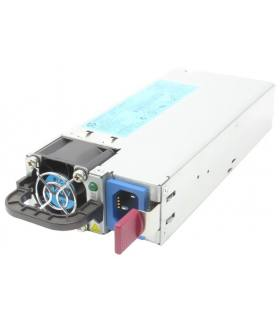 ZASILACZ PSU HP 460W 643954-301 HSTNS-PR28 HP ML350 G8 DL380 G8