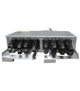 ZASILACZ PSU DELTA ELECTRONICS/IBM 45W8858 PDU-8R2P