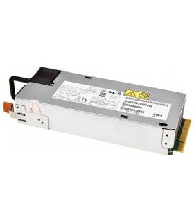 ZASILACZ PSU ACBEL/IBM 550W 94Y8110 FSA011 X3550 X3650 M4