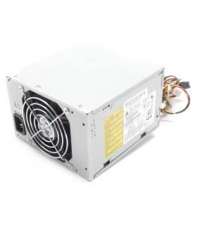 ZASILACZ PSU DELTA ELECTRONICS/HP 475W 468930-001 HP Z400