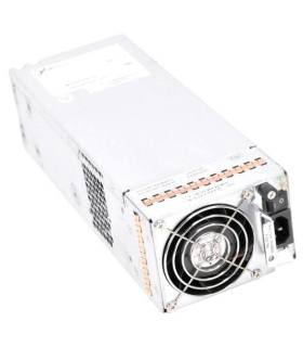 ZASILACZ PSU 3Y POWER/HP 1100W 481320-001 HP MSA2000