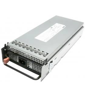 ZASILACZ PSU DELL 930W 0KX823 Z930P-00 PE 2900