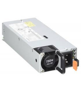 ZASILACZ PSU IBM DELTA ELECTRONICS 750W 94Y8116 DPS-750AB-1 X3650 M4