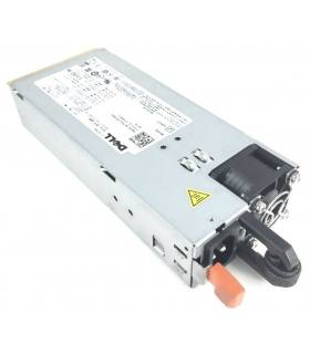 ZASILACZ PSU DELL 1100W 03MJJP 7001515-J100/Z1100P-00 PE R510 R810 R910 T710