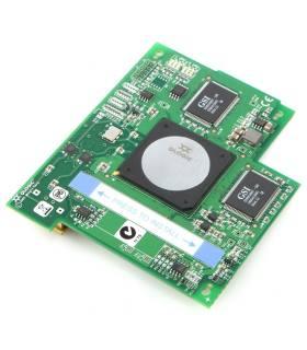 IBM QLOGIC QMC2462S PCI-X 4GB SFF FC EXP CARD 26R0893