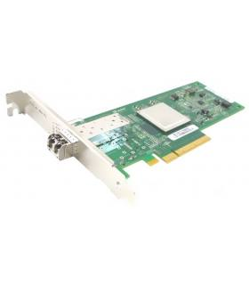 KARTA 8GB FC DELL QLOGIC QLE2560 HBA PCIE HIGH 06H20P