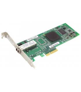 KARTA 4GB FC DELL QLOGIC QLE2460 HBA PCIE HIGH 0DC774